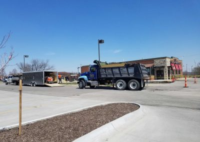 omaha-commercial-concrete-contractor2